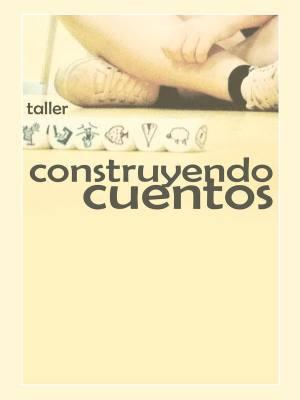 Construyendo-cuentos-1