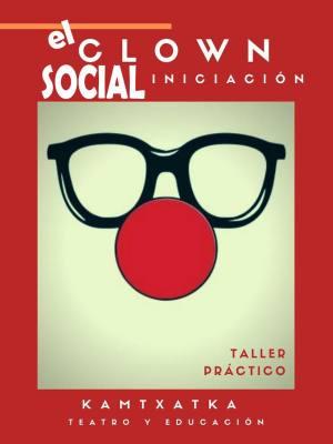 Introducción-al-ClownSocial-1