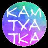 Logo con transparencia